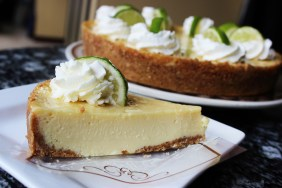 mozarts key lime 1