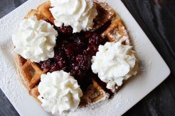mozarts-july17-waffles2 (2)