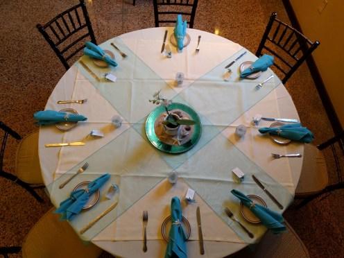 Weddings at Mozart's (3)