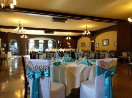 Weddings at Mozart's (4)