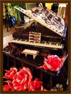Annual Mozart Festival & Open House @ Mozart's | Columbus | Ohio | United States