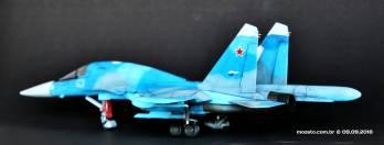 su-34_19~2_rm