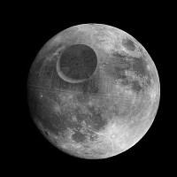 Программы мирного освоения Луны - легенды прикрытия