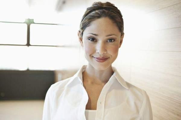 Как одеться на собеседование женщине: фото, советы