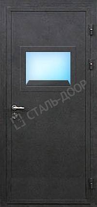 Двери в кассу и оружейную комнату в Можайске: фото, цены ...