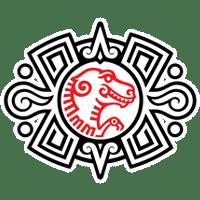 FireFox 3.5 Español Mexico (es-Mx)