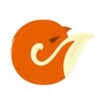Avatar-Mozilla3