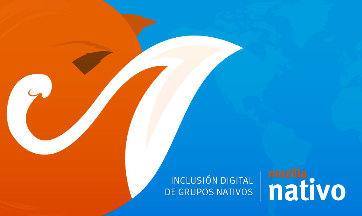 mozilla nativo - Lanzarán Mozilla Nativo