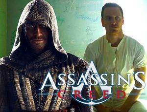 Készülőben az Assassin's Creed második része - MoziStar.hu