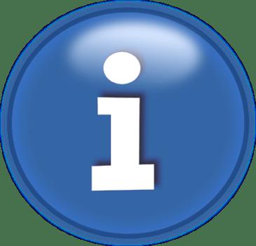Hlavolamové přísloví vědeckou češtinou - Informace