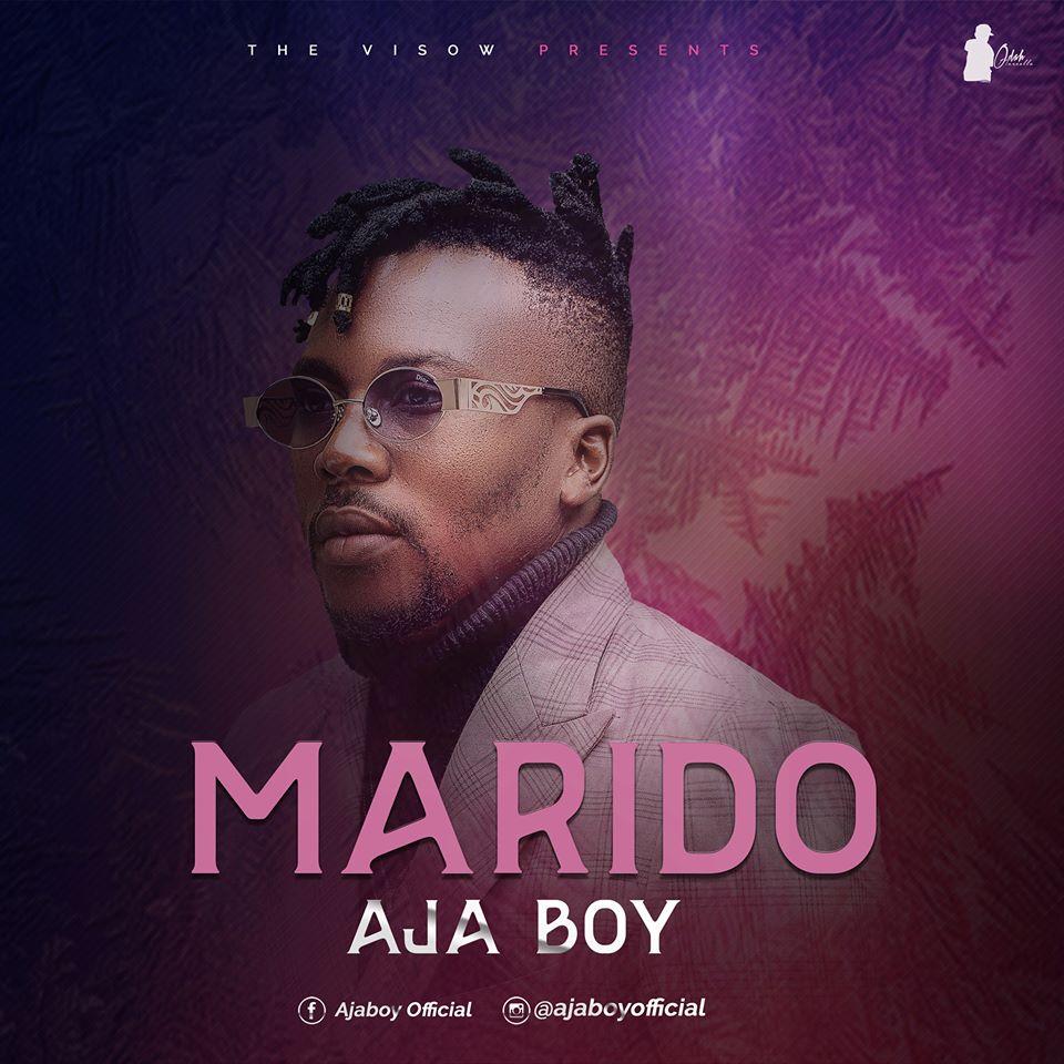 Aja Boy – Marido (Download mp3 2020)