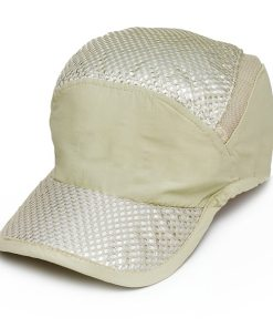 aee247ad Hydro Cooling Sun Hat - MOZNEX: All your needs in one store