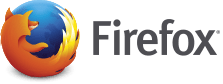 Firefox per pc desktop