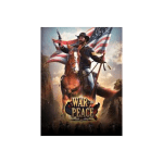 War and Peace: Civil War APK Download V2020.4.1 for Android