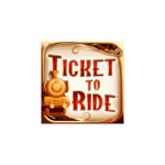 Ticket to Ride Mod apk