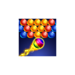 Bubble Shooter Mod 12.0.2 - Free APK Download for Android