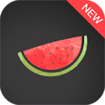 melon vpn - unlimited apk