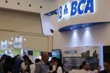 bca-3