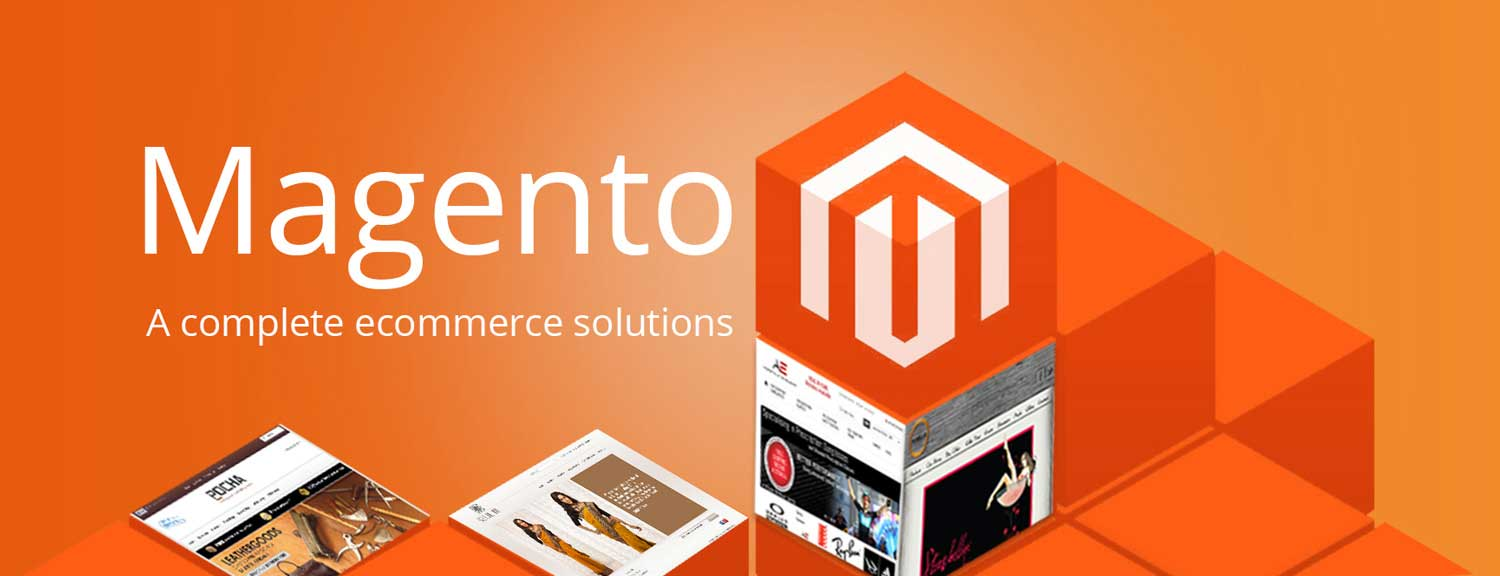 How to Choose The Best Magento Developers