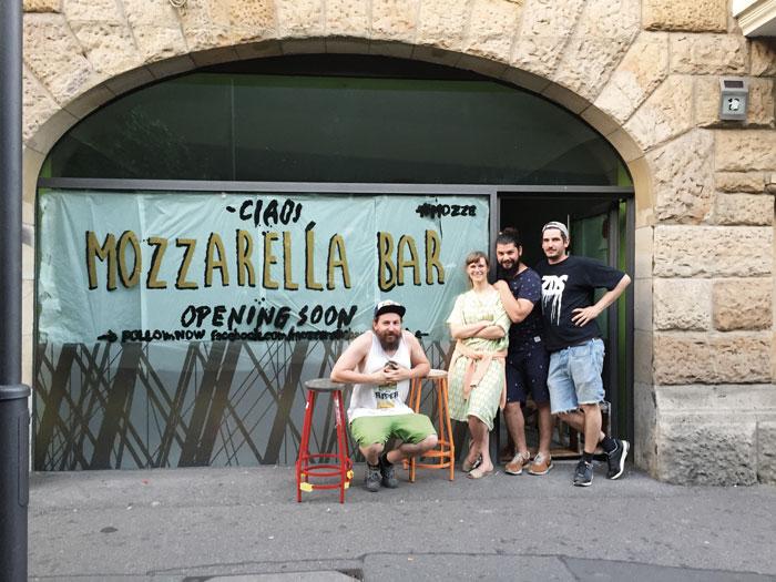 reflect_Stuttgart_Mozzarella_Bar