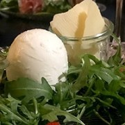 stuggi_tv_Mozzarella_Bar