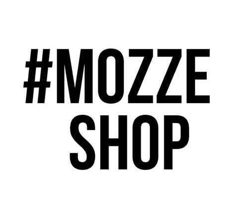mozze shop
