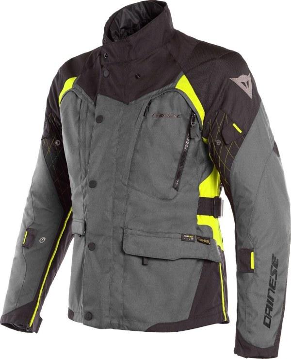 Dainese  X-Tourer D-Dry jakke