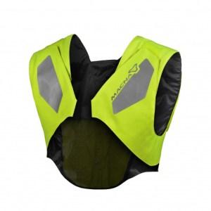 Macna  Vision Vest Tech XS-S