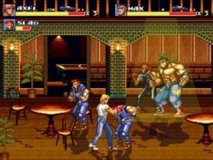 The Best Offline Multiplayer Games For 10 Past Gen