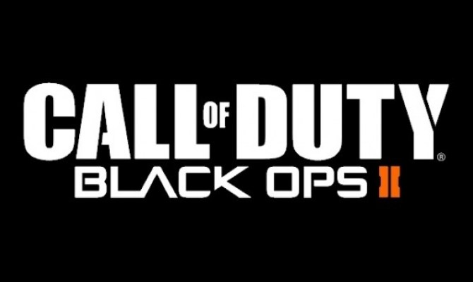Call of Duty: Black Ops 2 - Xbox, PC And PS3 Patch Notes Released 1