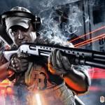 Whiskey Company Battlefield 3 10