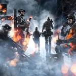 Whiskey Company Battlefield 3 13