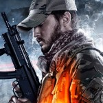 Whiskey Company Battlefield 3 18