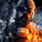 Whiskey Company Battlefield 3 20