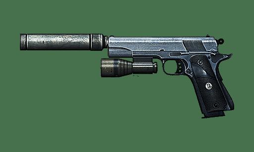 m1911tactical_fancy