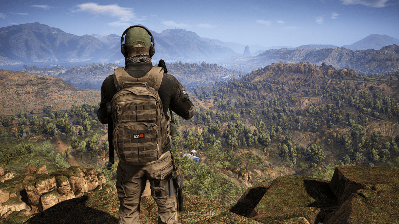 PUBG Upcoming Features Detailed In Reddit AMA