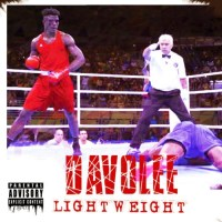 "[Music] Davolee – ""Light Weight"" (Dremo Diss)"