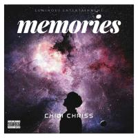 Music: Chidi Chriss - Memories