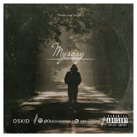 Download Music: OSKID - Mysery (Prod by Prince Abel)
