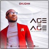 Music: OnJohn - Age To Age