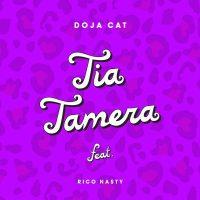Doja Cat ft Rico Nasty – Tia Tamera