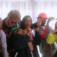 VIDEO: Yung Gravy ft Lil Baby – Alley Oop