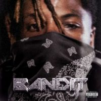 Juice WRLD ft NBA Youngboy – Bandit