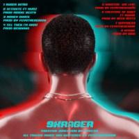 EP: Feyo - 9XRAGER