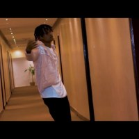 VIDEO: Holyfield Ola – Yes