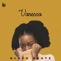 "Black Beatz - ""Vanessa"""