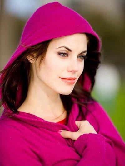 Меган Ори с красивыми глазами » Эротика, Фото НЮ, Знаменитости