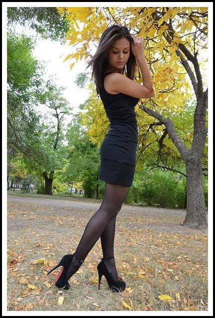 Красотки НЮ из социальных сетей » Эротика, Фото НЮ ...