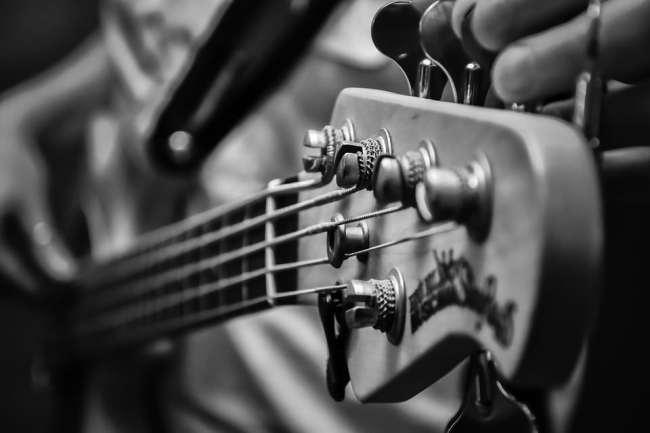 Musica_Bajo_Electrico