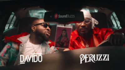 Peruzzi Somebody Baby Video Download
